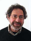Rabbi Fisher