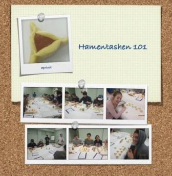 0Hamemtashen101