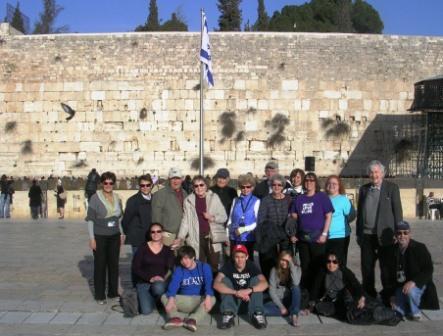2012 Western Wall.web